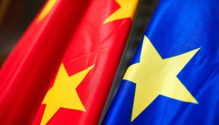 Millions of low-value e-commerce parcels from China will soon start to be charged EU customs duties. Is it right?