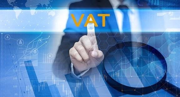 European VAT on distance selling @ Prestashop Blog