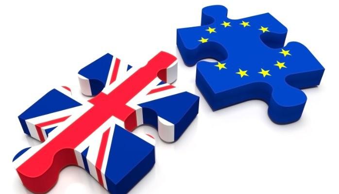Brexit: Qu'est-ce qui pourrait changer pour l'e-commerce d'un point de vue juridique et fiscal? (WWW.Prestashop.com)