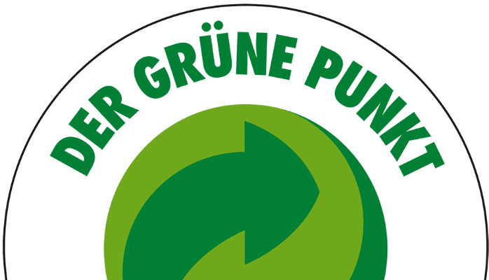 Foreign e-commerce stores shipping parcels to German consumers must join Der Grüne Punkt: otherwise, hefty penalties may apply