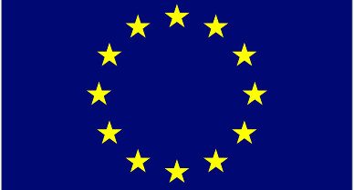 VAT ON B2B DIGITAL SERVICES IN EUROPE! @TaxJar