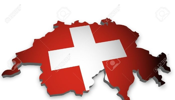 VAT in Switzerland for foreign e-commerce players. A partial revision of the Swiss VAT law is currently being discussed in the Swiss parliament.
