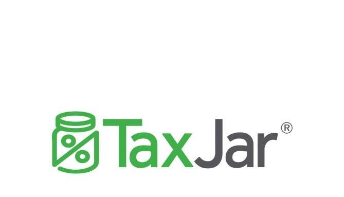 European VAT Demystified for Non-European Digital Services Sellers (http://blog.taxjar.com)