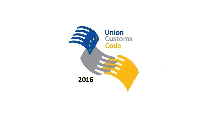 How the new EU Customs Code will affect royalties