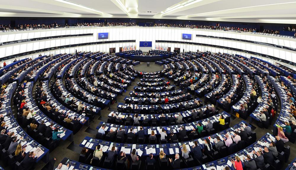 The Tax Goals of the New EU Parliament