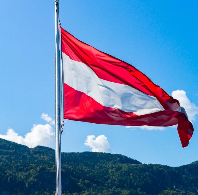 Austria rekindles the EU Digital Tax