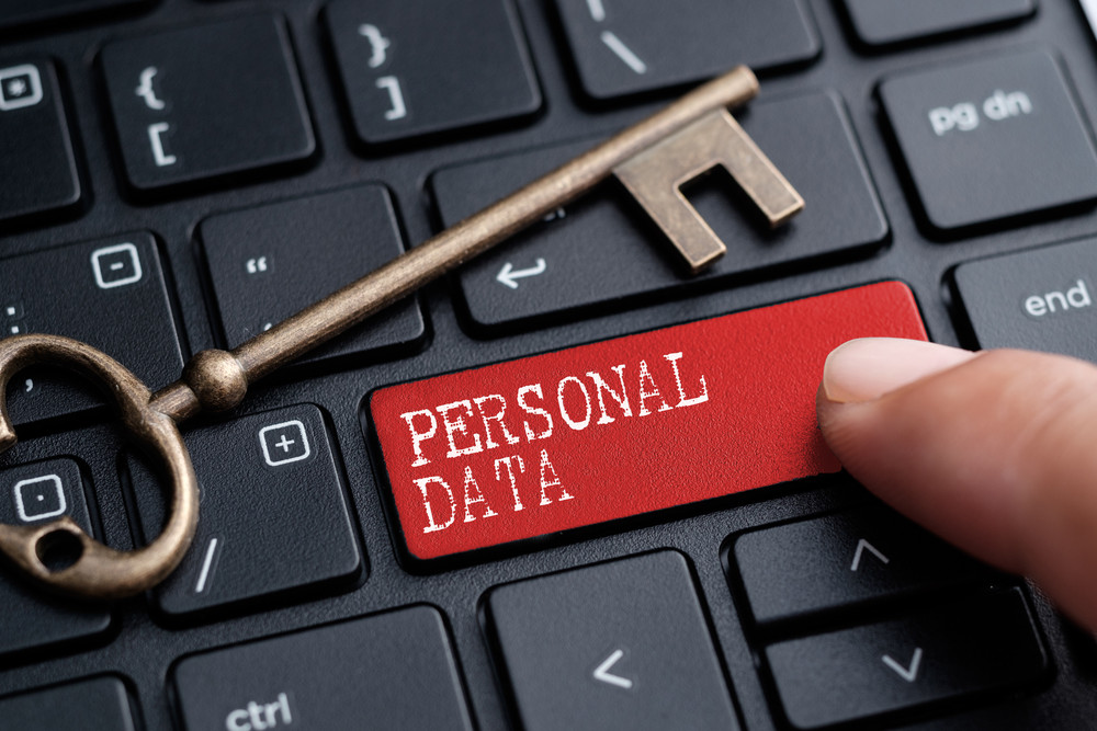 Taxing sales of personal data in the EU