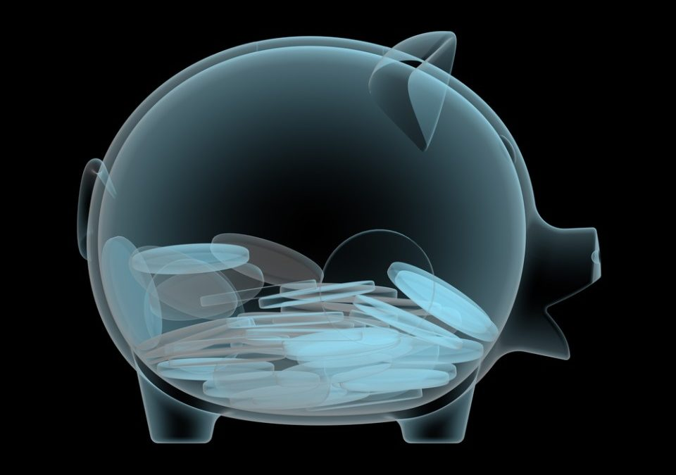 2024: EU banks to x-ray e-commerce sales against VAT evasion
