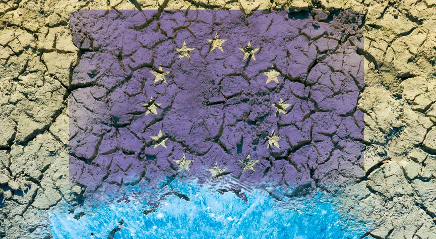 """""""Bush doctrine"""" in EU taxation shall not work"""