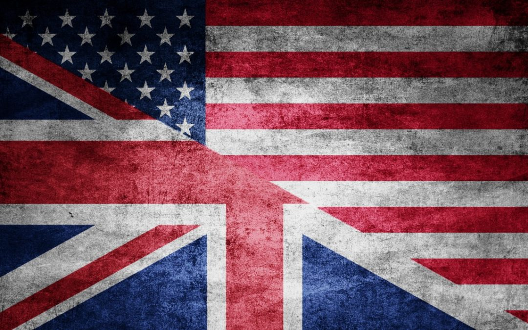 UK/US arm-wrestling on the digital turnover tax