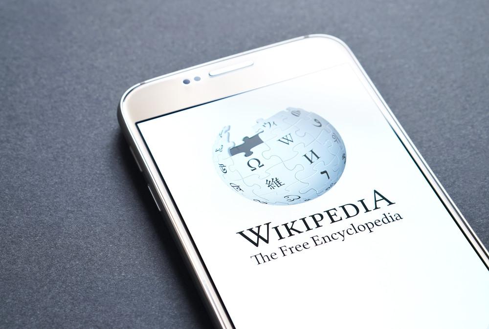 EU digital copyright law still in the making…
