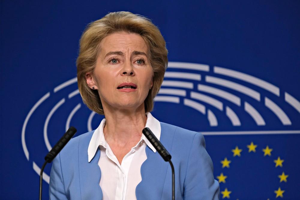 EU: towards Carbon and Financial Transaction Taxes?